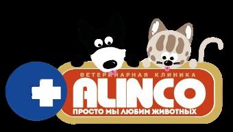 Алинко